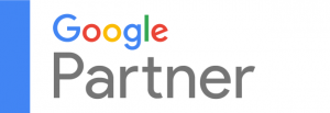 digital-ones-partner